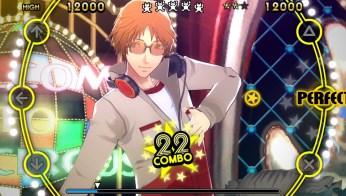 p4_dancing_yosuke03