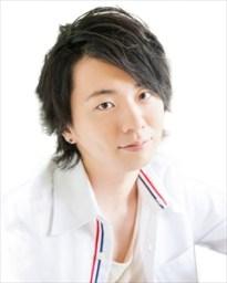 Ryouhei-Kimura