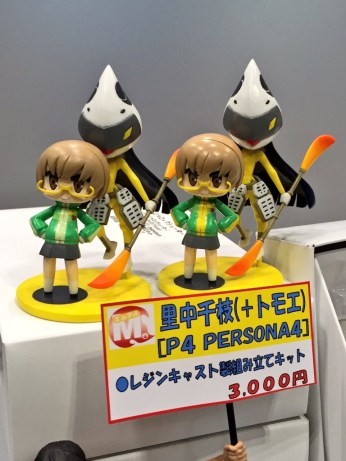Chie-and-Tomoe-768x1024