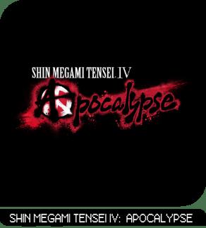avatar_smtiv_apocalypse