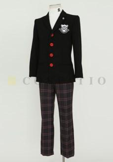 P5-Male-Uniform-Cosplay-2