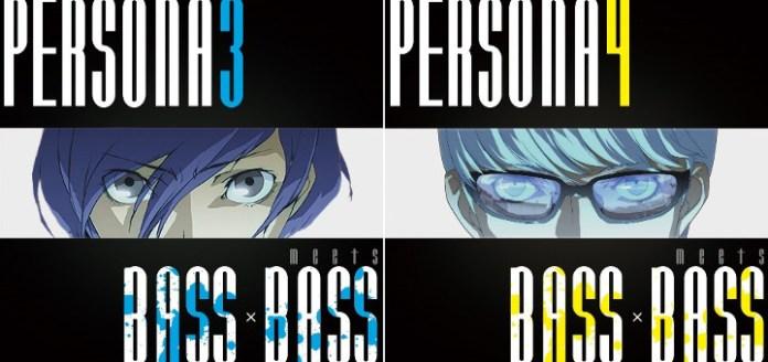 Persona-3-Bass-x-Bass-Header