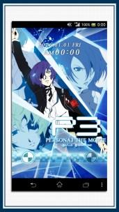P3M-Lock-Screen-3