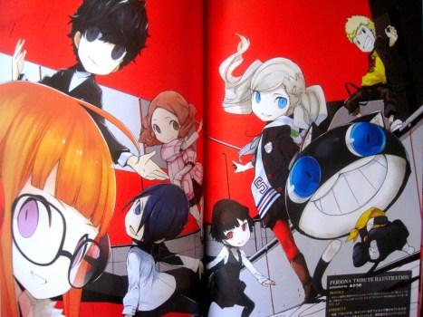 persona-magazine-p5-4
