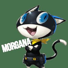 p5_morgana_character_artwork