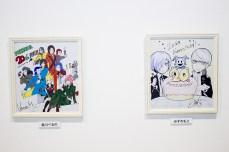 persona-20th-fes-colored-paper-6