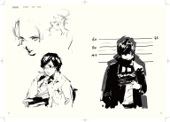 persona-5-art-works-preview-2