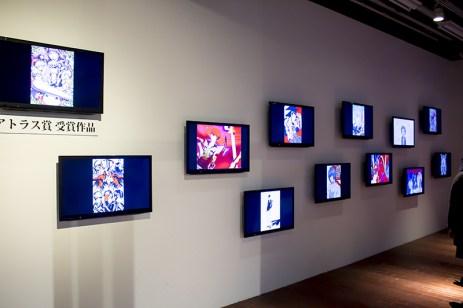 persona-pixiv-gallery-1