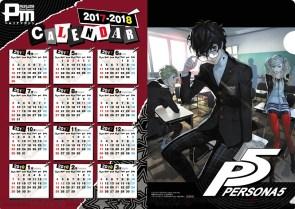 persona-magazine-20th-volume-7