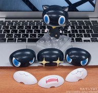 Persona-5-Morgana-Nendoroid-6