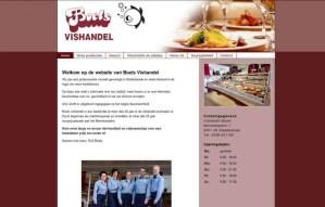 boels-vishandel.nl