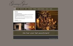 gronings-goed.nl