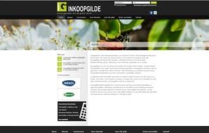 inkoopgilde.nl-2014