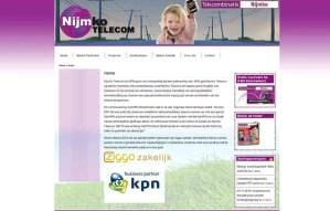new_nijmko-telecom.nl
