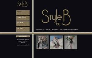stylebyb.nl