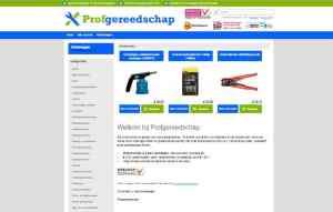 profgereedschap.nl