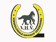VHV Hippique Vereniging