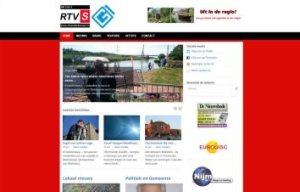rtvstadskanaal.nl