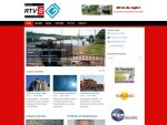 RTV Stadskanaal website
