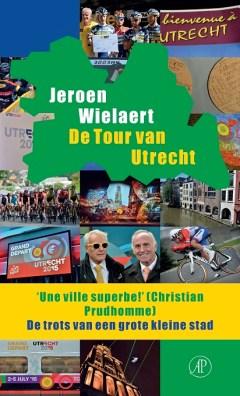Wielaert_De_Tour_van_Utrecht_2D_low