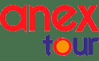 anextour