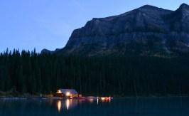 lakelouiseboats