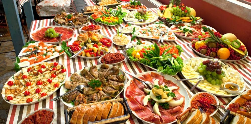 food_2l_Fotor