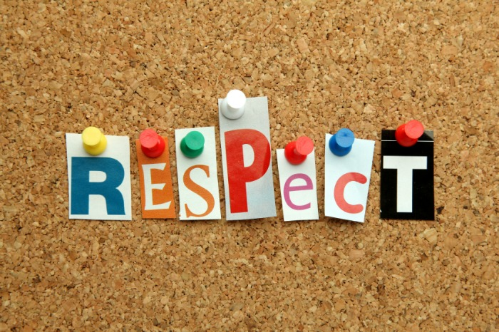 respect-2