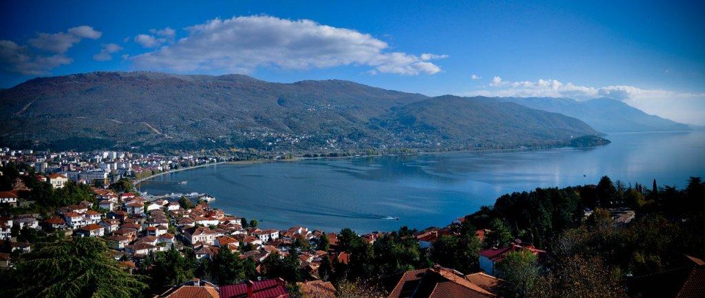 Ohrid, www.luckyholiday.eu