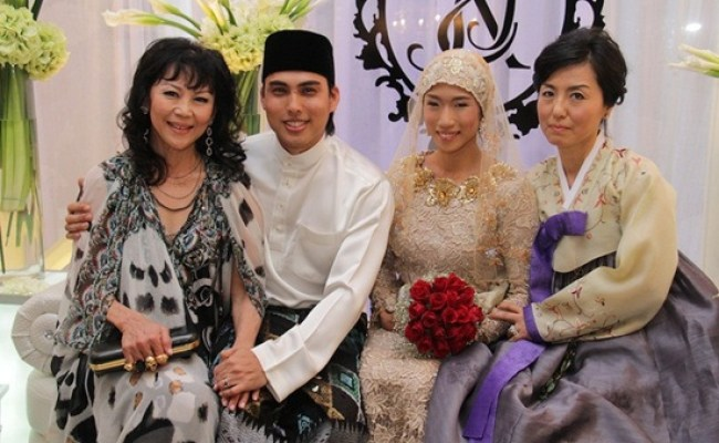Perkahwinan Jehan Miskin Blog Panduan Perkahwinan Anda