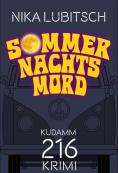 Lubitsch_K216_Sommernachtsmord_4RZ