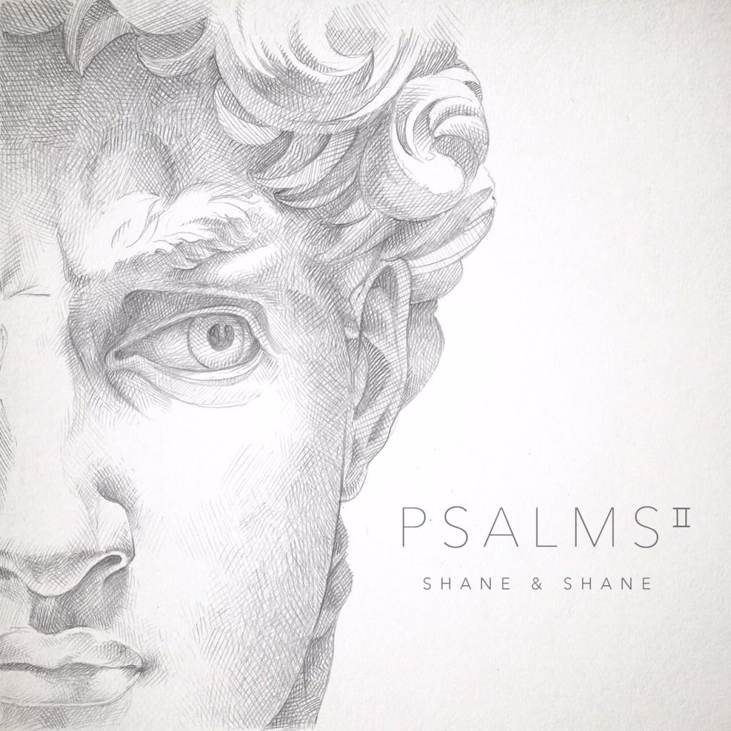 Psalms-David-front