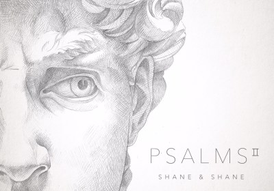 Why We Are Reading the Psalms