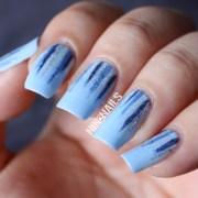 april nail art challenge day 11