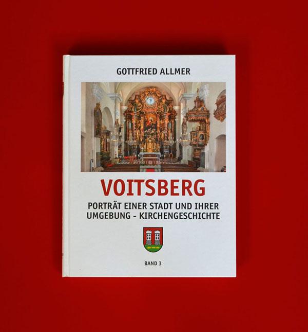 NIKAVERO_voitsberg_chronik1