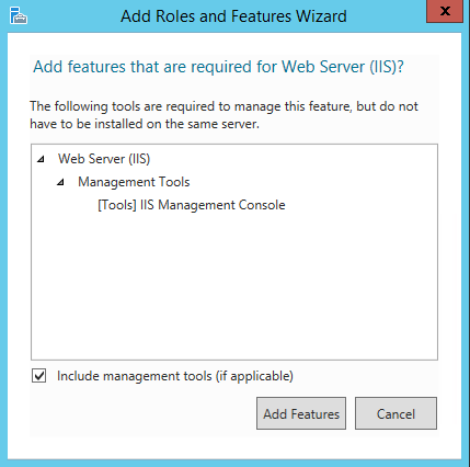 AddFeatures-Screen5