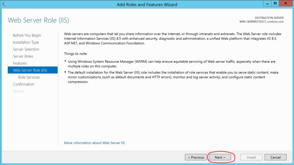 InstallNext2