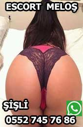 ESCORTMELOŞ