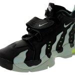 "Nike Air DT Max 96 ""Deion Sanders"" Mens Cross Training Shoes 316408-003"