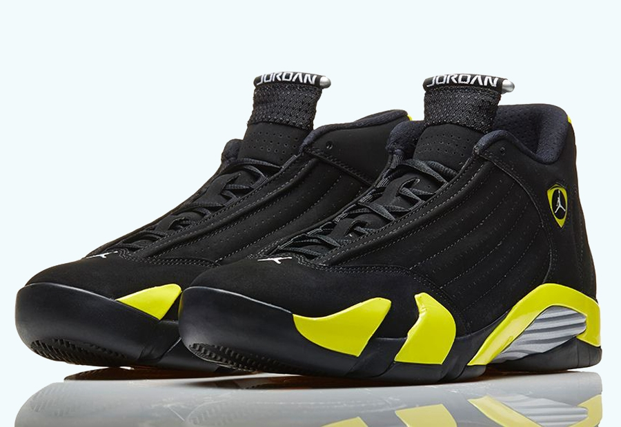 mens 14 shoes jordan