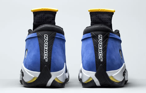 air-jordan-14-low-laney-03