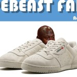 HYPEBEAST FAILS  – WHEN HYPBEASTING GOES WRONG ADIDAS FAIL EDITION
