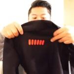 UNBOXING – Rag & Bone x Star Wars Stormtrooper Sweater