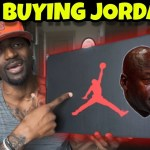 STOP BUYING JORDANS!! This is Why I Dont Buy Jordans For Retail Anymore