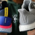 NIKE EPIC REACT FLYKNIT VS ADIDAS ULTRABOOST! WHICH IS BETTER?!