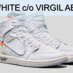 OFF WHITE x AIR JORDAN 1, ONLY 323 PAIRS OF THE AIR JORDAN 32 NRG & MORE!!