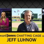Chatting Cage: Luhnow answers fans' questions