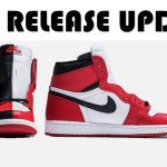 HOMAGE 2 HOME UPDATE, RELEASE CALENDAR FOR TINKER 3,  A BUNCH OF AIR MAX & MORE!!