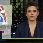 How the NBA is addressing mental health concerns   OTL   ESPN