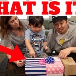 LIFE CHANGING SNEAKER UNBOXING!!!!!!